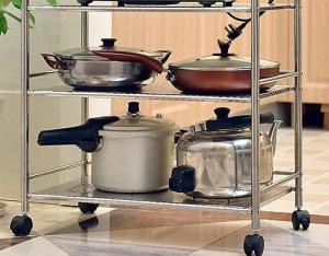 Оборудование для кухни. Ульяновск. Общепит