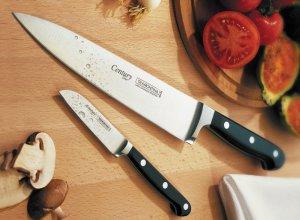 Ножи в Ульяновске для общепита