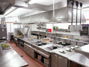 Оборудование кухонное. Ульяновск