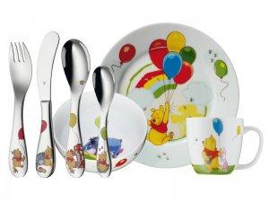 Посуда для д/садов