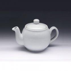 Чайник заварочный «Collage» 500 мл