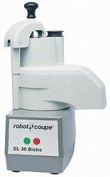Овощерезка Robot-coupe CL30 Bistro без ножей