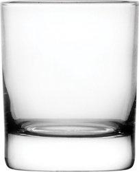 Стакан рокс 210 мл Side [1020309, 42435/b]