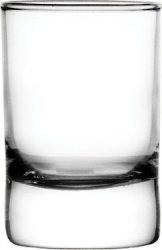 Стопка 60 мл Side [1080912, 42484/b]
