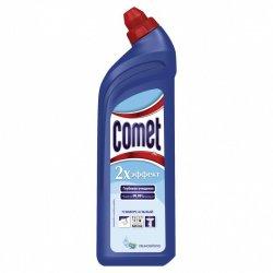 Комет-гель